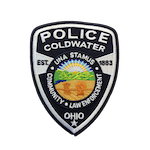 Coldwater Police Department